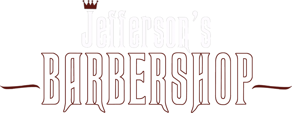 Jefferson's Barbershop